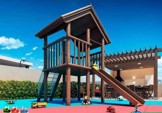 Playground - Fachada - My Click Morumbi - 473 - 19