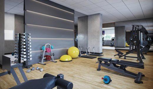 Fitness - Fachada - Diogo Ibirapuera - 111 - 10