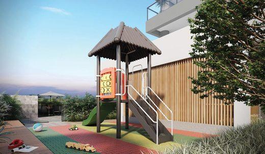 Playground - Fachada - Diogo Ibirapuera - 111 - 18