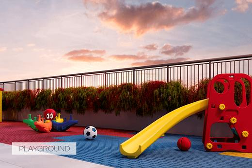 Playground - Fachada - Scena Tatuapé - 115 - 13