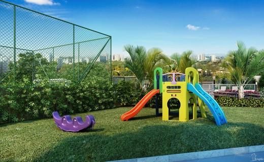 Playground - Fachada - On Vila Leopoldina - 479 - 9