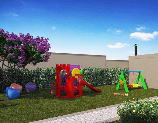 Playground - Fachada - NeoConx Rio Bonito - 481 - 6
