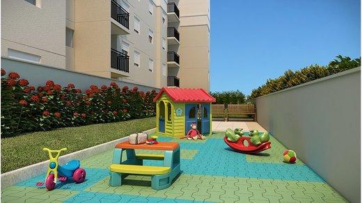 Playground - Fachada - Top Club Plaza - 486 - 23