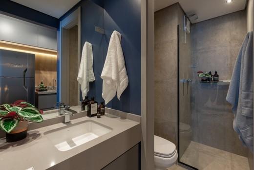 Banheiro - Fachada - Facto Paulista - 487 - 11