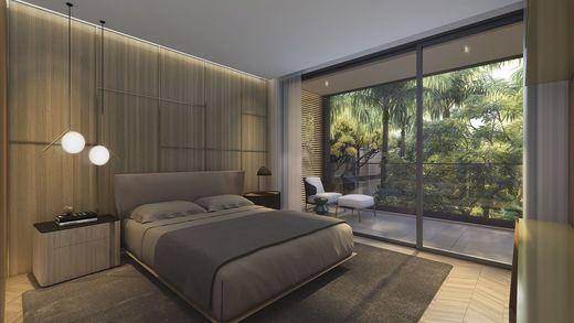 Dormitorio - Casa em Condomínio 4 quartos à venda Alto de Pinheiros, Zona Oeste,São Paulo - R$ 7.243.185 - II-3092-9448 - 15