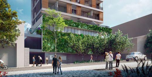 Portaria - Apartamento 1 quarto à venda Pinheiros, São Paulo - R$ 840.673 - II-3143-9547 - 4