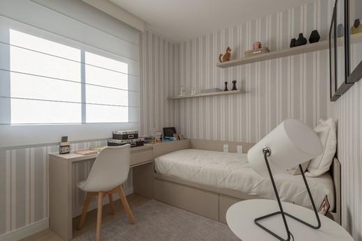 Dormitorio - Fachada - Boulevard Vila Maria - 498 - 13