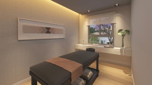 Spa - Fachada - Lounge 71 - 129 - 11