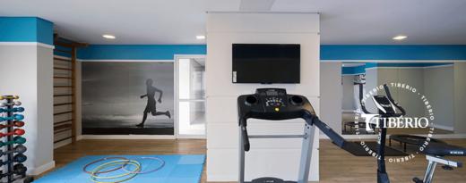 Fitness - Fachada - Giro Vila Matilde - 503 - 12