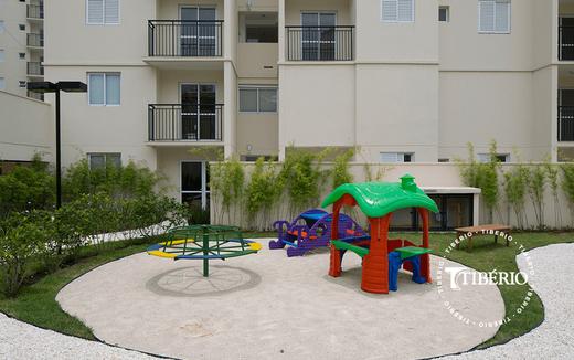 Play kids - Fachada - Giro Vila Matilde - 503 - 28