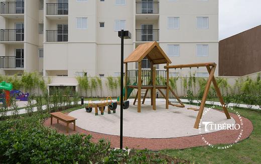 Playground - Fachada - Giro Vila Matilde - 503 - 29