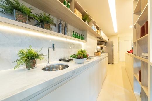 Cozinha - Fachada - Altez Ipiranga - 504 - 12