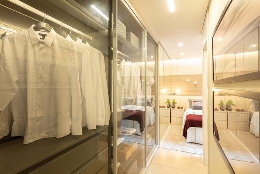 Closet - Fachada - Altez Ipiranga - 504 - 19