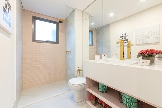 Banheiro - Fachada - Altez Ipiranga - 504 - 21