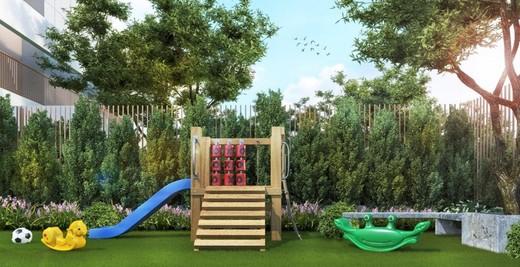 Playground - Fachada - Galeria Guedala - 505 - 9
