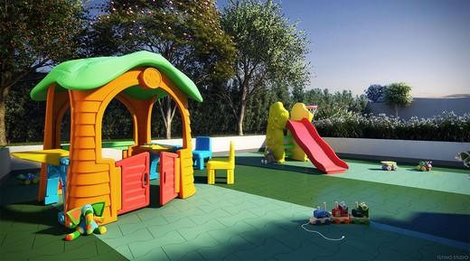 Playground - Fachada - See Jardim Prudência - 507 - 12