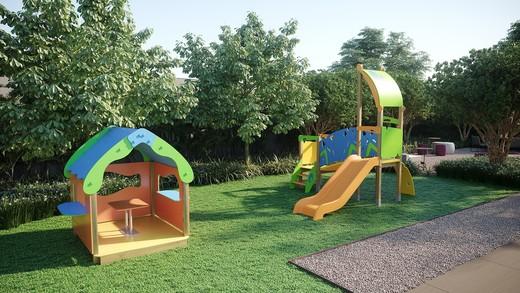 Playground - Fachada - K360 Humberto I Home - 133 - 28