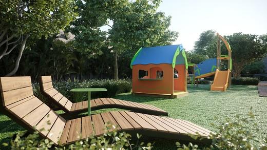 Playground - Fachada - K360 Humberto I Home - 133 - 29