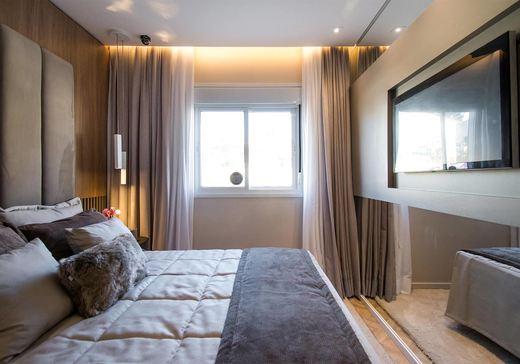 Dormitorio - Fachada - Stories - 530 - 11