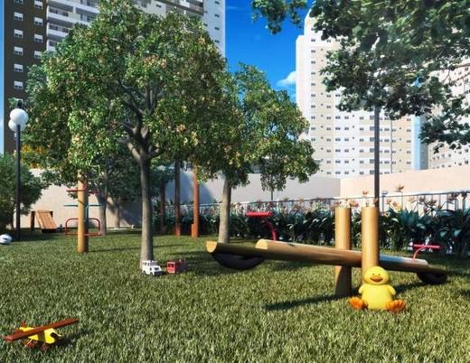 Playground - Fachada - Stories - 530 - 17