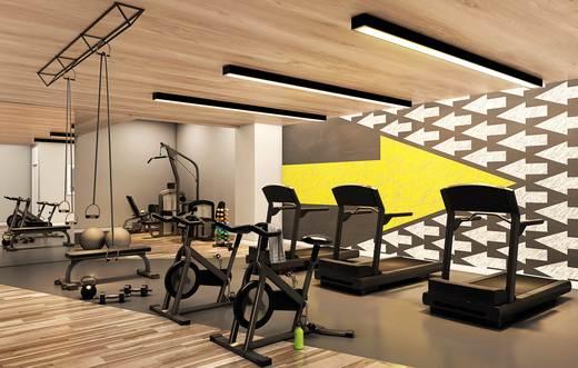 Fitness - Studio à venda Rua Diogo de Faria,Vila Mariana, São Paulo - R$ 270.000 - II-4141-11113 - 9