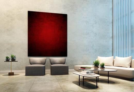 Hall - Studio à venda Rua Diogo de Faria,Vila Mariana, São Paulo - R$ 270.000 - II-4141-11113 - 5