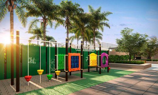 Playground - Fachada - Universo Tatuapé - Estrela - 152 - 20