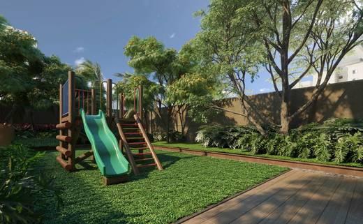 Playground - Fachada - Aeté Jardim Paulista - 556 - 11