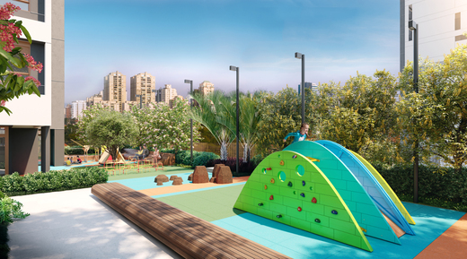 Playground - Fachada - Stella Campo Belo - 563 - 13
