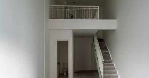 Living - Fachada - Office Garden - 162 - 8