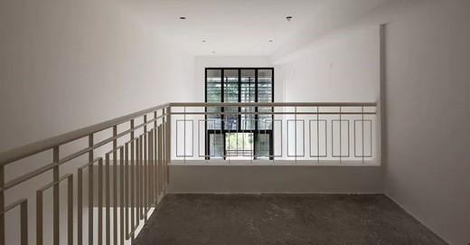 Terraco - Fachada - Office Garden - 162 - 9