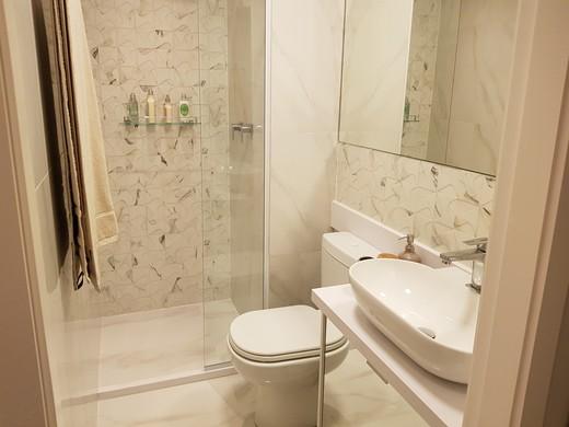 Banheiro - Fachada - Neoconx Sapopemba - 575 - 17