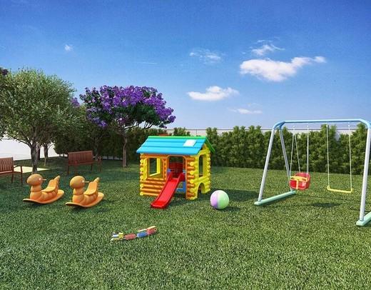 Playground - Fachada - Neoconx Freguesia - 576 - 17