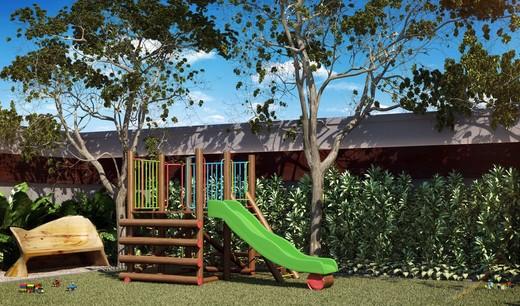 Playground - Fachada - Terraço Oscar Freire - 165 - 20