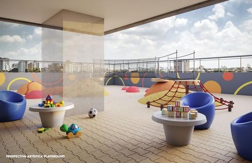 Playground - Fachada - Videre Perdizes - 581 - 9