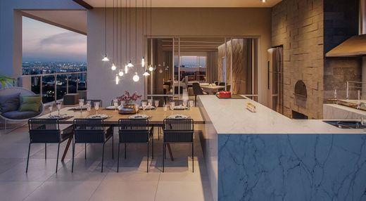 Espaco gourmet - Studio à venda Rua Vieira de Moraes,Campo Belo, Zona Sul,São Paulo - R$ 553.641 - II-4834-12188 - 11