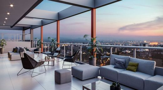 Rooftop - Studio à venda Rua Vieira de Moraes,Campo Belo, Zona Sul,São Paulo - R$ 553.641 - II-4834-12188 - 15