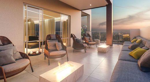 Terraco - Studio à venda Rua Vieira de Moraes,Campo Belo, Zona Sul,São Paulo - R$ 553.641 - II-4834-12188 - 6