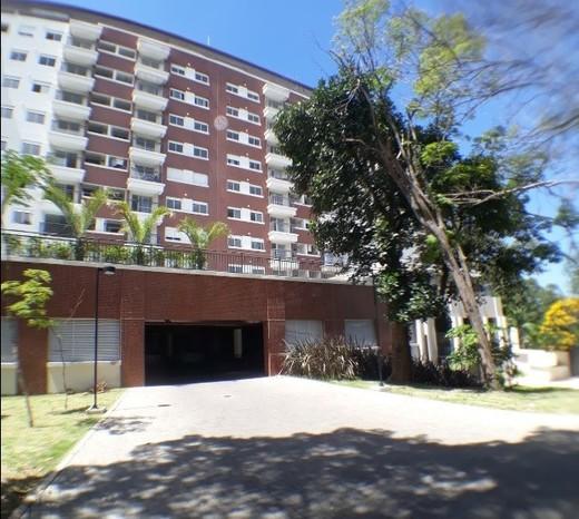 Portaria - Fachada - Idea Condominium - 587 - 2