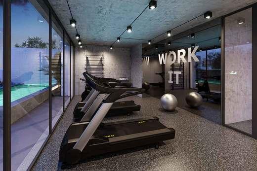 Fitness - Fachada - Sou Perdizes by You - 596 - 14