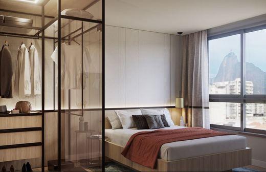 Dormitorio - Apartamento 3 quartos à venda Botafogo, Rio de Janeiro - R$ 1.516.900 - II-4933-12350 - 10