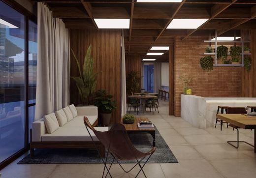 Salao de festas - Apartamento 3 quartos à venda Botafogo, Rio de Janeiro - R$ 1.516.900 - II-4933-12350 - 15