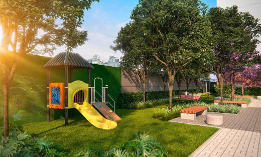 Playground - Fachada - TEG Sacomã - 599 - 30