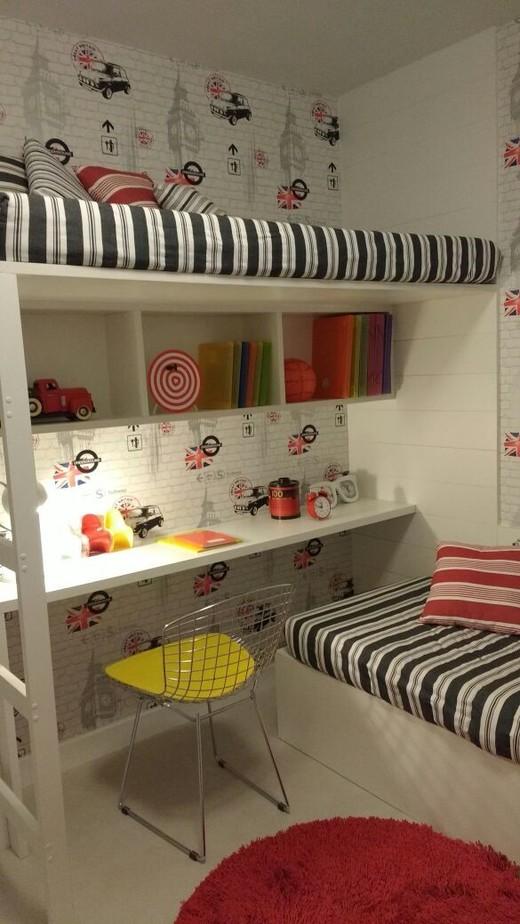 Dormitorio - Apartamento 2 quartos à venda Vila Isabel, Rio de Janeiro - R$ 470.000 - II-4990-12473 - 12