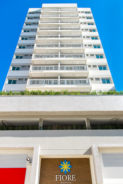 Fachada - Apartamento 2 quartos à venda Riachuelo, Rio de Janeiro - R$ 375.000 - II-4967-12439 - 1