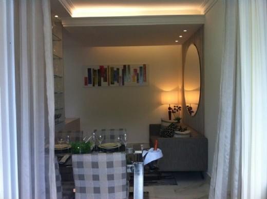 Living - Fachada - Piemonte - 605 - 2