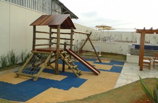 Playground - Fachada - Piemonte - 605 - 15