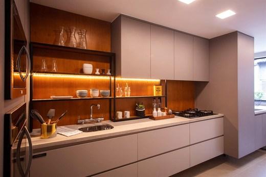 Cozinha - Fachada - ON - 98 - 9