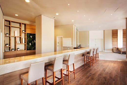 Lounge - Sala Comercial 63m² à venda Rio de Janeiro,RJ - R$ 749.236 - II-5054-12592 - 23