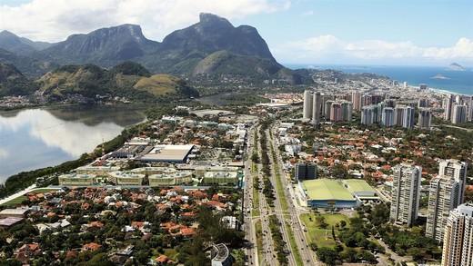 Aerea - Sala Comercial 63m² à venda Rio de Janeiro,RJ - R$ 749.236 - II-5054-12592 - 30